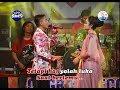 LUKA DAN KECEWA ,,Bambang vs Mia