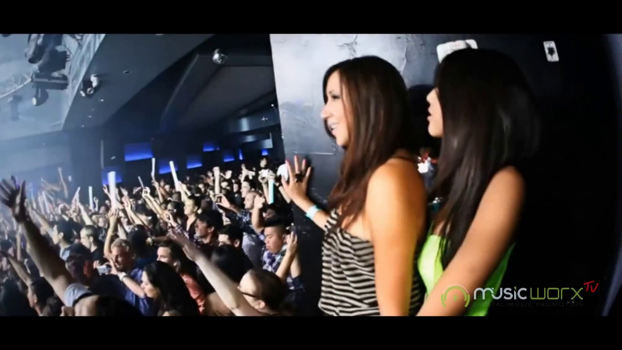 Music Worx | World's Best Music Promotion Site | Digital DJ Music Pool