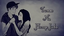 Tumse Milke aisa laga Animated heart touching love Story 💝😘    new hindi song 2019