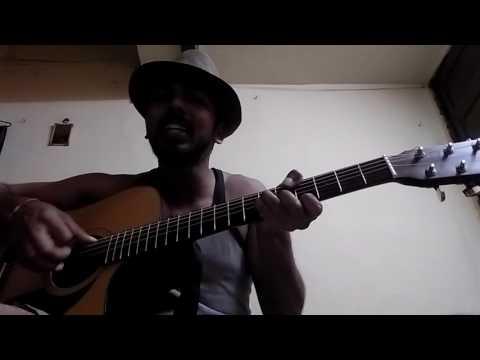 Pehli Dafa Atif Aslam Guitar Lesson by LaLa