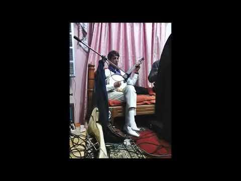 Mohamed Chellal  ( استخبار )