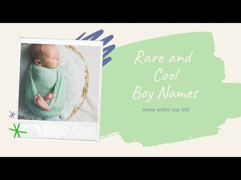 rare-and-unique-baby-boy-names