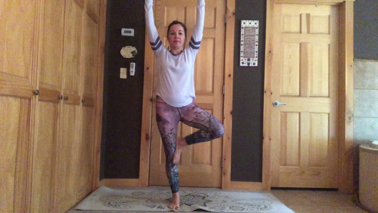 Download Shake Yoga