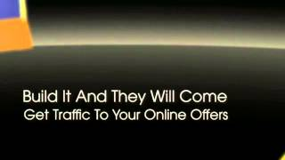 Free Internet Marketing Resources