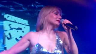 Татьяна Буланова - Не плачь, Старшая сестра [7.05.2017]