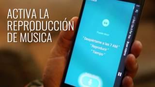 Conoce las funciones de S Voice | ENTER.CO