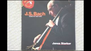 Bach Suites for Solo Cello Suite No 1 in G major Prelude