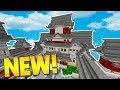 NEW MiNECRAFT SKYBLOCK SERVER!! (Minecraft Skyblock #1)