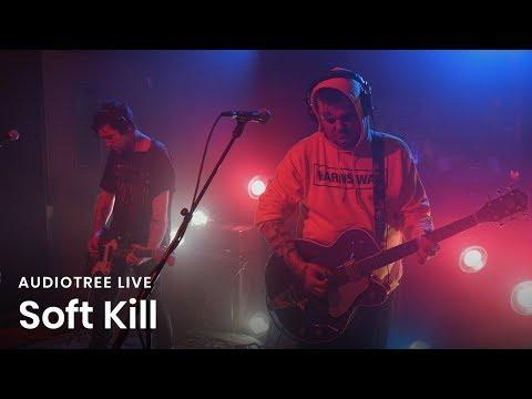 Soft Kill on Audiotree Live (Full Session) Mp3
