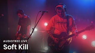 Soft Kill on Audiotree Live (Full Session)