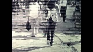 Quantic - Mishaps Happening (Prins Thomas Edit)