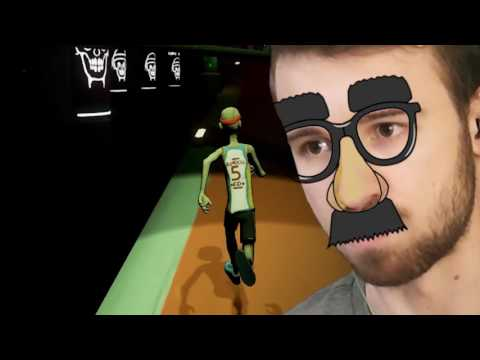 скачать игру беги зомби - фото 3