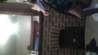 tranny martin | stonemasonliverpool