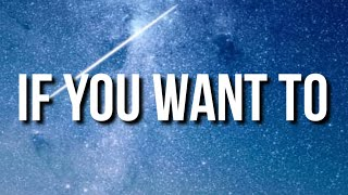 Lil Baby & Lil Durk - If You Want To (Lyrics)