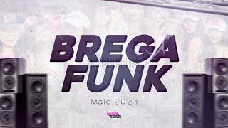 BREGA FUNK MAIO 2021 BLACK CDS