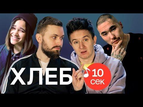 Порно с татаркой krupnocom