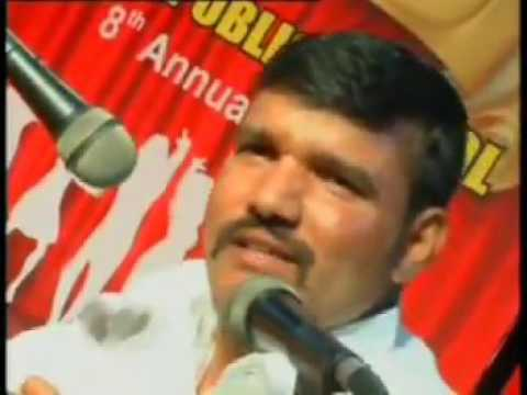 Ravi D Channannavar IPS Speech at Police Public School Mysore