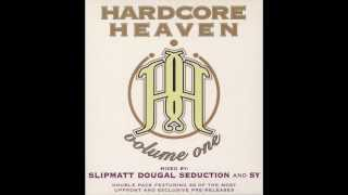 Hardcore Heaven - Volume One (Slipmatt Mix) (1997)
