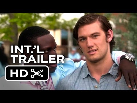 Endless Love International  2014  Alex Pettyfer, Rhys Wakefield Drama HD