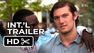 Endless Love International TRAILER (2014) - Alex Pettyfer, Rhys Wakefield Drama HD