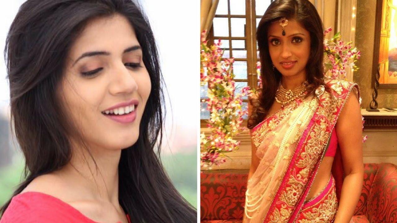 DesiTVBox - Watch Online All Indian TV Shows, Dramas ...