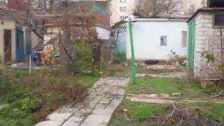 Продается дом в Анапе.(АН