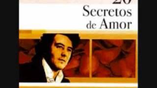 ''CHAU CHAU ADIOS''  Raul Abramzon.wmv