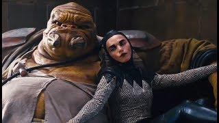 New Sci fi Movies 2017 Full Movies - Action Movies Full Length English - Best Guns Beast Movies