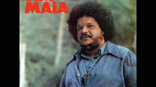 Watch Tim Maia Over Again video