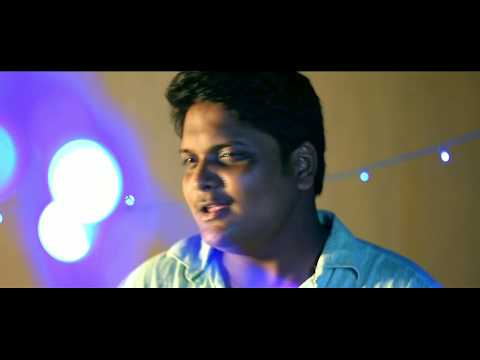Chunar | Cover by Som panda | The Screen Jokers Films | ABCD 2 | Arijit Singh