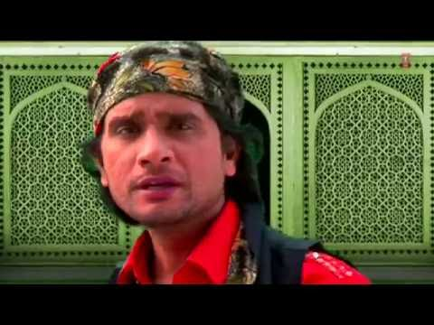 YE SABIR JI KI KALIYAR NAGRI : S. RAJA || FARIYAAD (SABIR PAAK) || T-Series Islamic Music