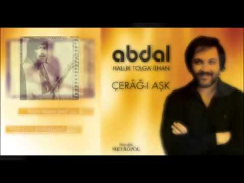 Yalancısın inanamam - Abdal
