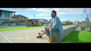 Suicide SUKHE full Video song HD