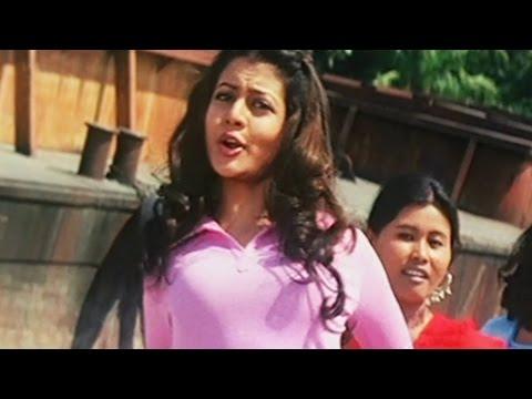 Gun Gun Gun Gunjare, Antare - Shreya Ghoshal | Koel Mallick | Sudhu Tumi Bengali Song
