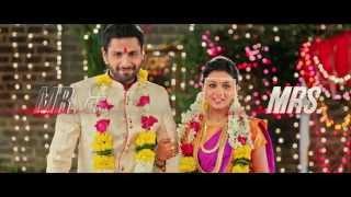 Mr & Mrs Sadachari | Official Teaser | Ashish Wagh | Vaibbhav Tatwawdi | Prarthana Behere