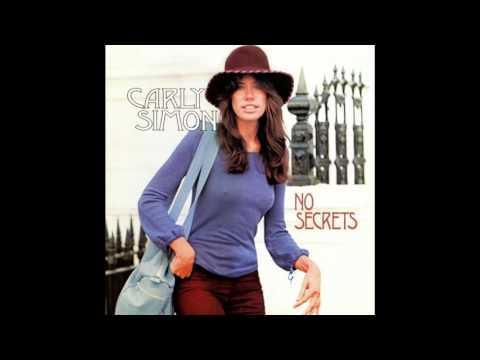 Carly Simon - You