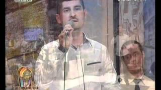 Земјо моја (Колку векови) - Мишко Талески