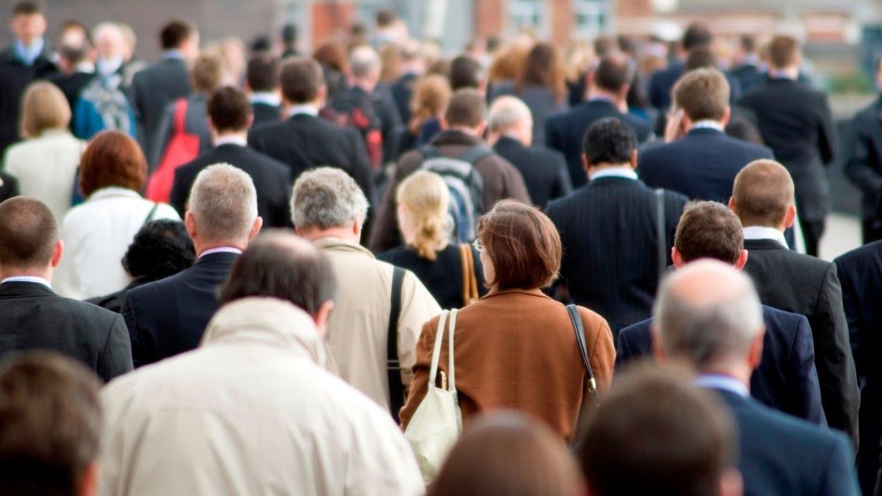 'Economic time bomb': Frydenberg tells over 65s to stay in work longer