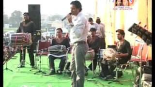 Shamchurasi Mela-18 Harbhajan Mann...Kacchi Kali.....Best Song