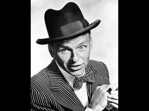 Frank Sinatra - Always - Video