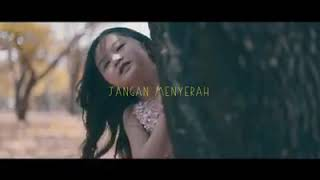 Lagu Rohani Terbaru 2019 | Lagu rohani anak terpopular
