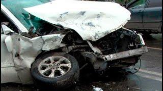 У пассажира такси нашли наркотики на посту у въезда в Хабаровск. Mestoprotv