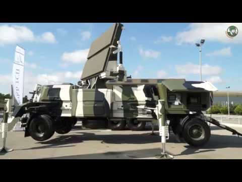 ADEX 2016 2nd Azerbaijan International Defence Exhibition Day 1 news