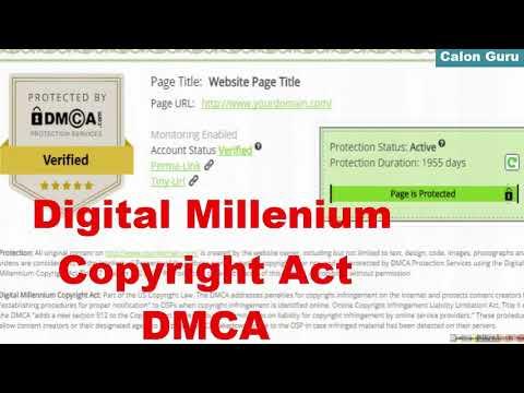 cara-daftar-dmca-untuk-melindungi-konten-website-dan-memasang-dmca-protected-di-blog-2020