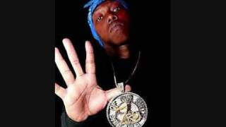 Z-Ro - Another Song (Lyrics)