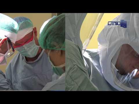 Артроз тазобедренного сустава 1, 2, 3 степени: лечение