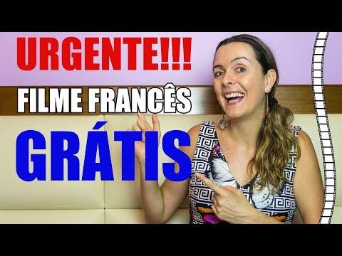 FILME FRANCÊS GRÁTIS no My French Film Festival #31