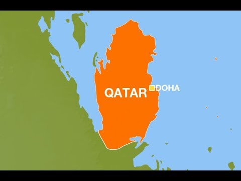 Visa Free Qatar!!! For 80 countries; with list.