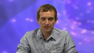 ЦПРМ-TV: Массаж бамбуковыми палочками