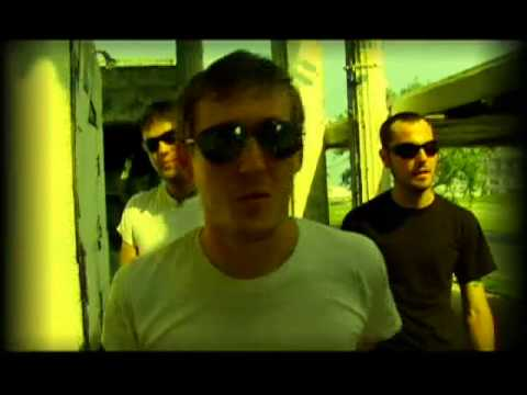"The Gaslight Anthem - ""I'da Called You Woody, Joe"""